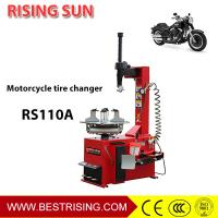 used motorcycle tire machine for sale