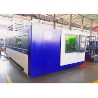 Wholesale Aerospace Locomotive Sheet Metal Laser Cutting Machine Italian Technology from china suppliers