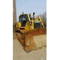 Wholesale Used KOMATSU D65 Dozer For Sale from china suppliers