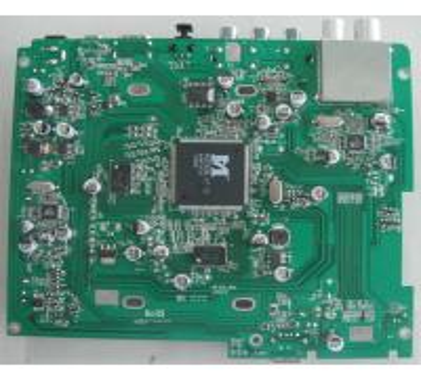 2000hole Phenolic Electronics Circuit Components Circuit Prototyping