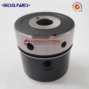 buy VW 1.5 Diesel Head Gasket 7139-764S for Cummins/Pump headgasketm35a2 from china