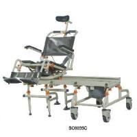 Wholesale Commode and Shower Chair (SC6035C) from china suppliers