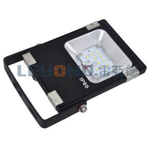 China SMD 3030 LED 110lm/w Slim led flood light 200W Waterproof Led Flood Lights on sale
