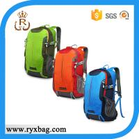 Wholesale Top 10 Best Camping Hiking Bags in 2016 from china suppliers