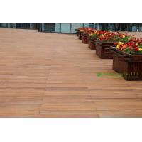 Decking for sale popular decking for sale for Garden decking for sale