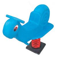 Wholesale Playground Rocking Horse A-20205 from china suppliers
