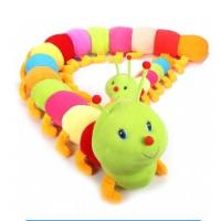 baby toy safety images - baby toy safety