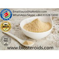Quality Natural Herbal Viagra Maca Extract Sex Enhancement Drugs for men sexual enhancement for sale