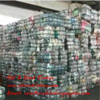 China Mens Recycled Clothing Fashion Second Hand Clothes Adults Age Group All Size on sale