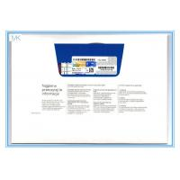 Wholesale 64Bit Win 7 Professional Product Key Codes Genuine OEM License Activation Online from china suppliers