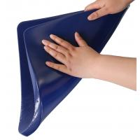 China High Density Foam Kneeling Cushion Ergonomic Moisture Proof Rot Resistant on sale