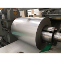 Wholesale Mill Edge 441 Aisi 2B 0.02mm Stainless Steel Coils from china suppliers