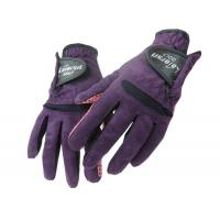 Wholesale golf glove from china suppliers