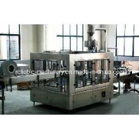 Wholesale Water Bottling Machine CGFA Series from china suppliers