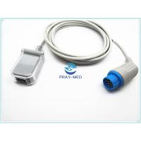 Wholesale Compatible Biolight extension cable /adapter cable M9500 / M9000 / M7000 / M8000 with 12pin from china suppliers