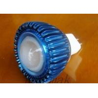 Wholesale LED MR16  Bulb from china suppliers