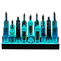 Silent Mini Bar Fridge 35 Liters 619356425 in addition Riu Yucatan additionally Rum in addition 282663289180 together with 381764878232. on bar liquor dispenser