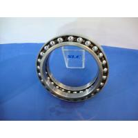 Wholesale 5~50mm Self Aligning Ball Bearings For Heavy Machinery, Mining machinery, Power Machinery from china suppliers