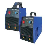 China Light Weight MMA ARC Welding Machine 50 / 60 Hz Extremely Small Package on sale