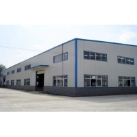 TIANJIN COMMAND MACHINERY MANUFACTURING CO.,LTD