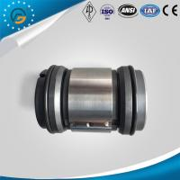 Wholesale Double Metal Component Mechanical Seals Pump Used Burgmann M74-D Unbalanced from china suppliers