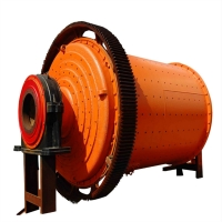 Wholesale Ore Coal Cement 25mm Feeding Limestone Ball Mill from china suppliers
