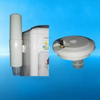 Wholesale Cup Dispenser/ Water Input Set (POU) from china suppliers