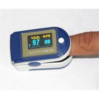 Wholesale Finger Pulse Oximeter from china suppliers