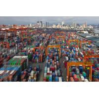 Wholesale To Southampton,Ny Container Shipping Forwarder Routes / Overseas Container Forwarding from china suppliers
