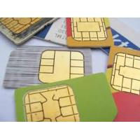 Wholesale Proximity IC Card from china suppliers