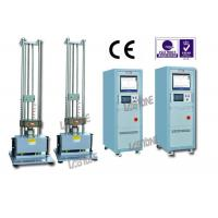Wholesale HSKT10 Customized Shock Test System For Consumer Electronics LABTONE from china suppliers