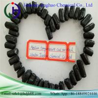 Wholesale Powder Shaped Coal Tar Products , Moisture Content 2% Max Modified Coal Tar Pitch from china suppliers
