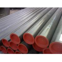 Wholesale API 5L catrbon seamless steel line pipe from china suppliers