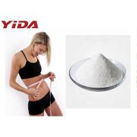 Wholesale Sibutramine Hydrochloride / Reductil Weight Loss Steroids from china suppliers