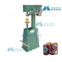 Wholesale semi-automatic sealing machine from china suppliers