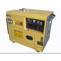 Wholesale Diesel Generator (CNDE6500TW) from china suppliers