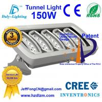 buy cheap skylight 150w led road light for tunnel light made in china