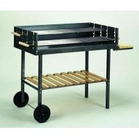 Wholesale CSF40001 Barbecue,Grill,BBQ from china suppliers