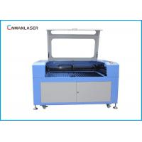 Wholesale 1600*1000 mm Cnc Laser Cutter 150w For Nonmetal Laser Engraver System from china suppliers