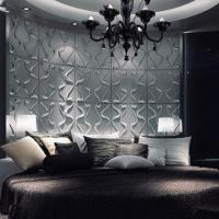 Wholesale Gypsum Board, 3D Wall Board from china suppliers
