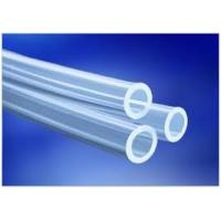 Wholesale Biodegradable Ultra Thin Wall Silicone Tubing Pipe For Pharmaceutical from china suppliers