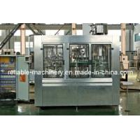 Wholesale 5-10L Water Drink Bottling Machine/Line BLF 4-4-1 from china suppliers