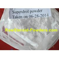 Buy Steroids with Credit Card Online, Steroids