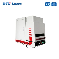 Wholesale 20W 30W 50W 1064nm Fiber Laser Marking Machine from china suppliers