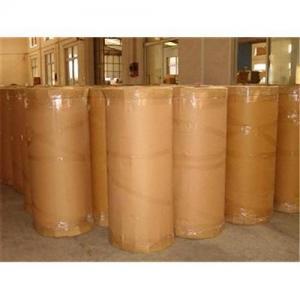 Wholesale BOPP adhesive tape Jumbo rolls from china suppliers