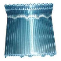 Buy cheap Evaporator and Condenser from wholesalers