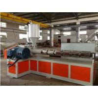 China PP Hollow Sheet/Honeycomb Sheet/Formwork Construction Board Extrusion Line on sale