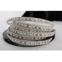 Quality High Efficiency DC 12V LED Flexible Strip Light IP68 30pcs 3528 SMD for sale