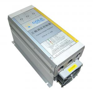 Wholesale 20kw 3 Phase Thyristor Power Regulator from china suppliers
