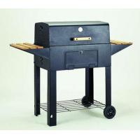 Wholesale Garden Barbecue,Grill,BBQ from china suppliers